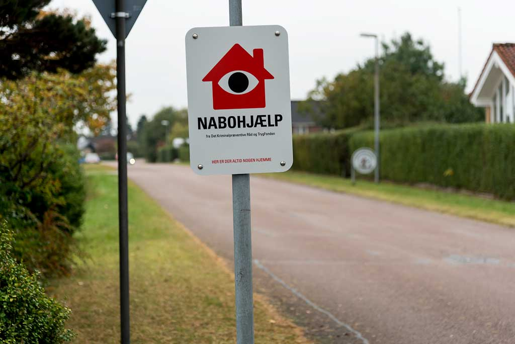 skilt_nabo